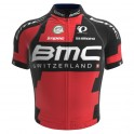 BMC-Racing-Team-2015