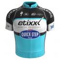 Etixx-Quick-Step-2015