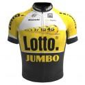Team-LottoNL-Jumbo-2015