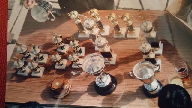 Wattmeistercups (1)