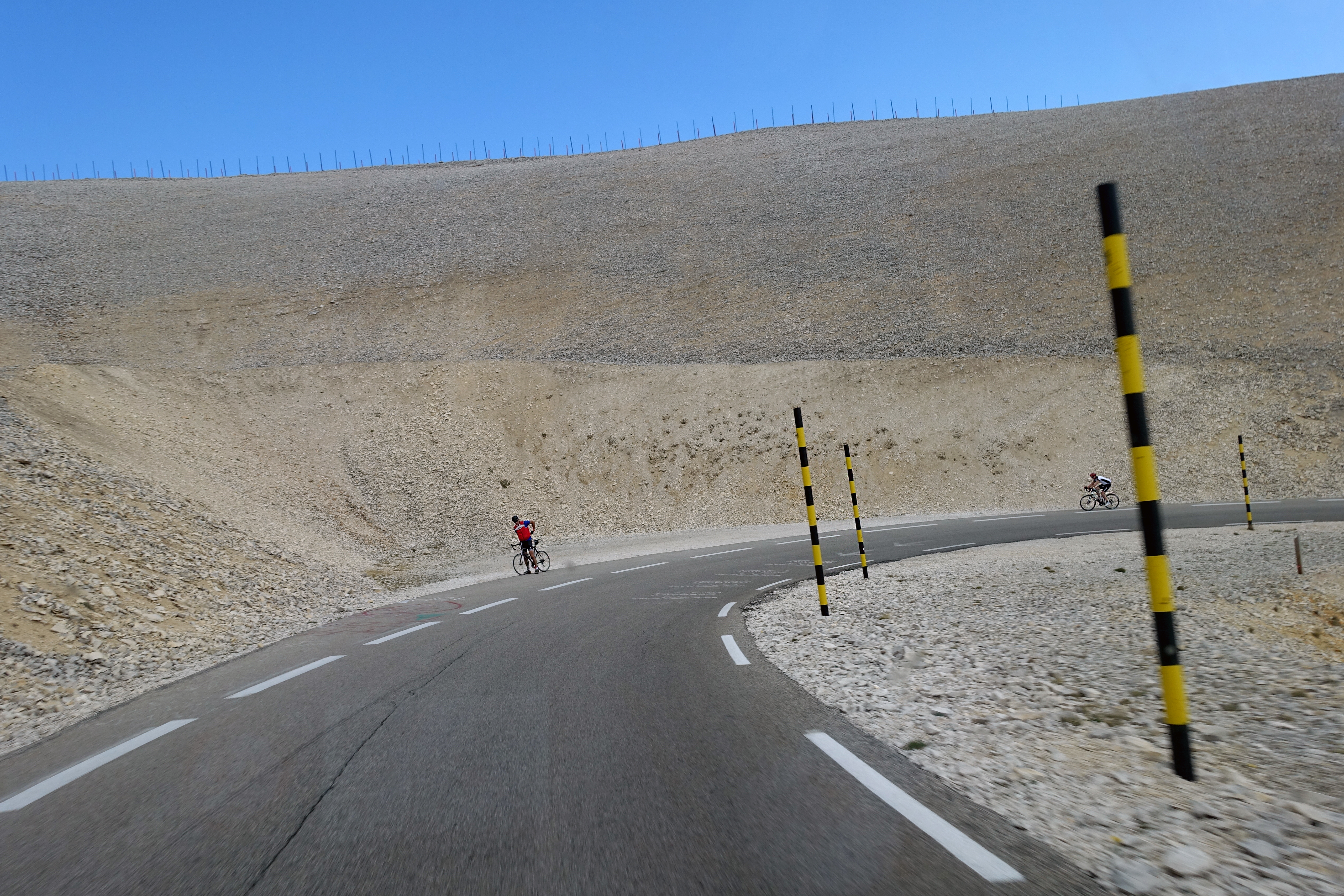 ventoux-2016-looking-back