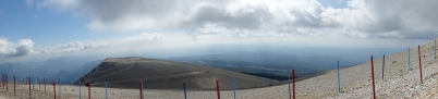 ventoux-from-the-top-2016